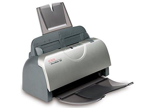 Xerox XDM1525D-WU DocuMate 152 Color Sheetfed Duplex Scan...