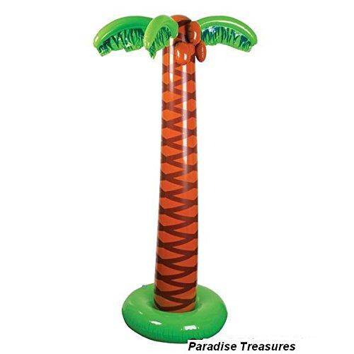 67-inflatable-palm-tree-decoration-luao-party-backdrop-party-favor-hawaiian-summer-beach