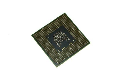 Cache Core L2 Duo - Intel AW80577GG0492ML CORE 2 DUO - T6600 - 2.2 GHZ - SOCKET 478 - L2 CACHE - 2 MB