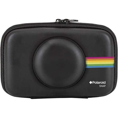 polaroid-eva-case-for-polaroid-snap-snap-touch-instant-print-digital-camera-black