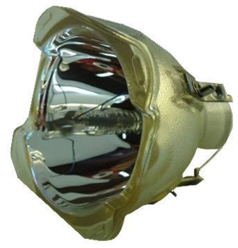 Bulb Only SpArc Platinum for Panasonic PT-D7000 Projector Lamp