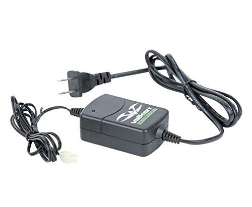 valken Energy 8.4v 9.6v Smart Charger for nimh/nicd Batteries