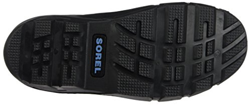 Pictures of Sorel Youth Cub B Cold Weather Boot ( Blues 7 M US Big Kid 7