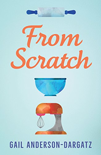 From Scratch (Rapid Reads)