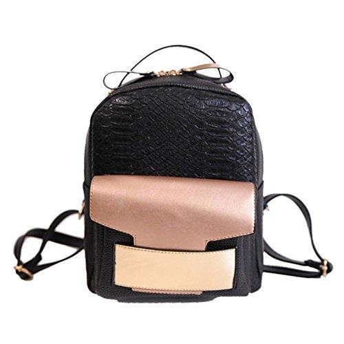 Bueno Collection Duffle Bag - 1