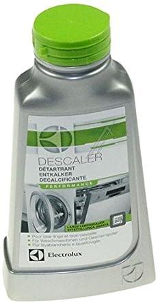 Electrolux 9029792703 descalcificador para lavadora y GS