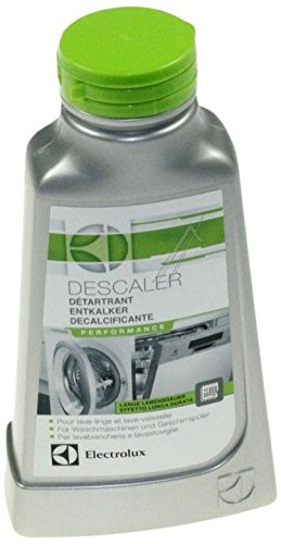 27 opinioni per Electrolux Care & Maintenance 9029792703 Disincrostante lavastoviglie