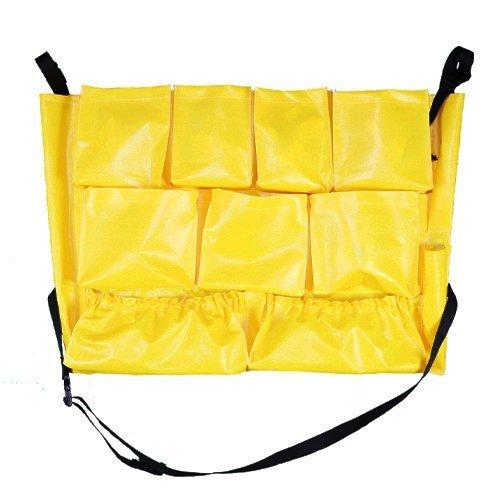 American Supply Brute Waste Receptacle Caddy Bag
