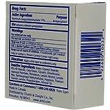 ARRID Extra Dry Anti-Perspirant Deodorant Cream 1 oz