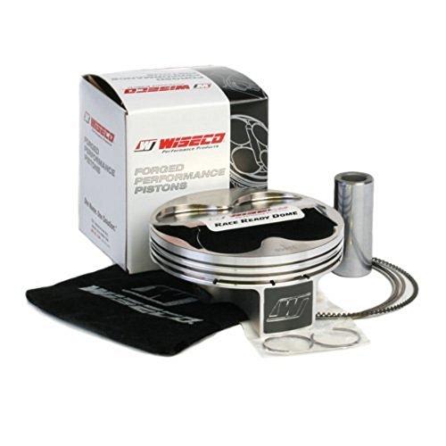 WISECO PISTON RC899M09550 RC899M09550 4C RACE (4c Race Piston)
