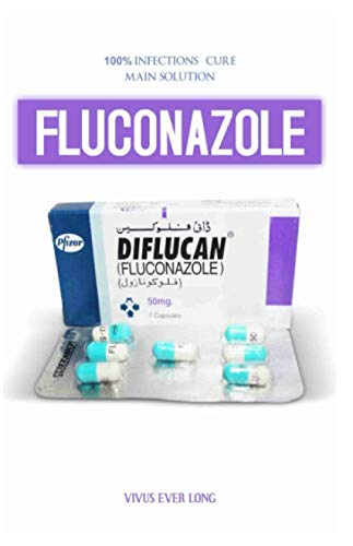 100% INFECTIONS CURE: MAIN - Tablet Clotrimazole