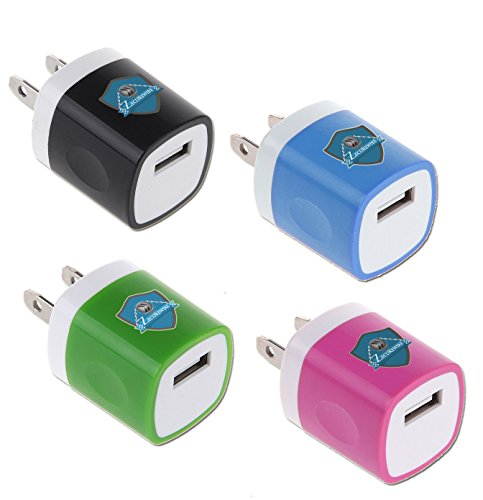 4-pcs-high-quality-usb-ac-universal-power-home-wall-travel-charger-adapter-compatible-for-iphone-6-6