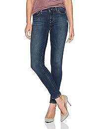 Women's 711 Skinny Jean