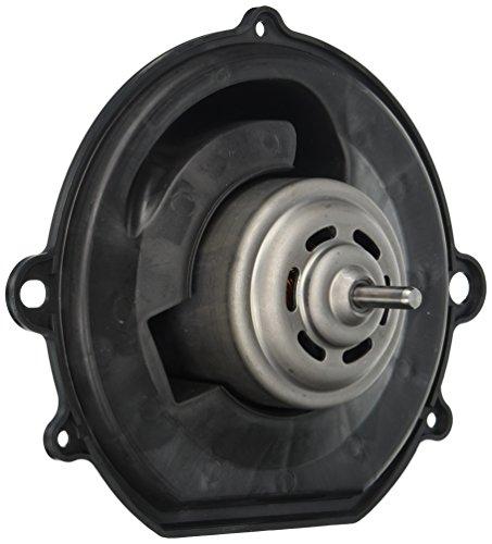 03 mercury sable blower motor - 8