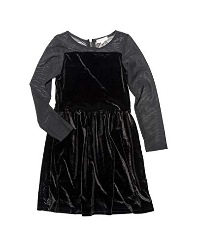 Appaman Kids Girl's Josie Dress (Toddler/Little Kids/Big Kids)