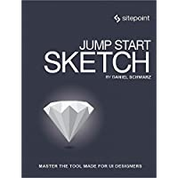 Jump Start Sketch: Master the Tool Made for UI Designers