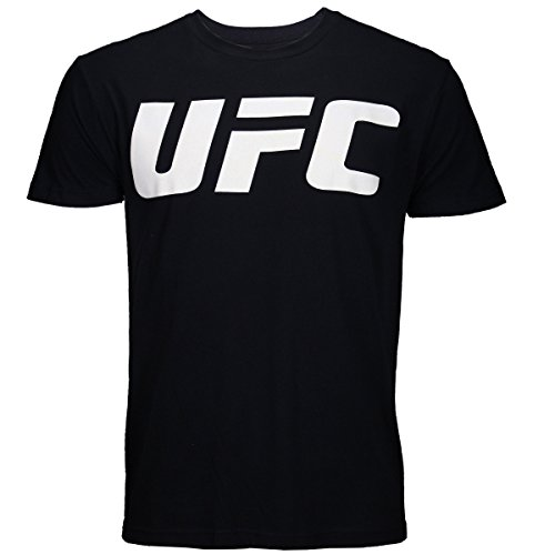 94451f8960278 We Analyzed 418 Reviews To Find THE BEST Tshirts Ufc