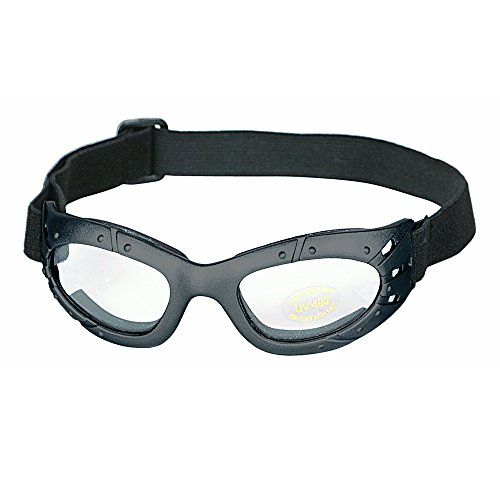 Allen Company Intimidator Goggles (Youth Size) by Allen Company