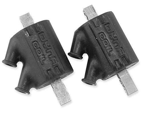 - Dynatek 5 ohm Coil - Pair/Angled Dual Output