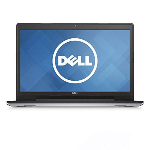 2015-Newest-Edition-Dell-Inspiron-17-5000-Series-173-Inch-Laptop-with-with-Windows-7-Professional-5th-Generation-Intel-Core-i3-5005U-3M-Cache-2-GHz-4GB-Memory-500GB-HDD