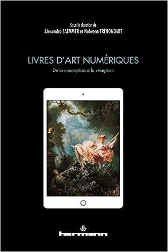 Amazon Fr Livres D Art Numeriques De La Conception A La