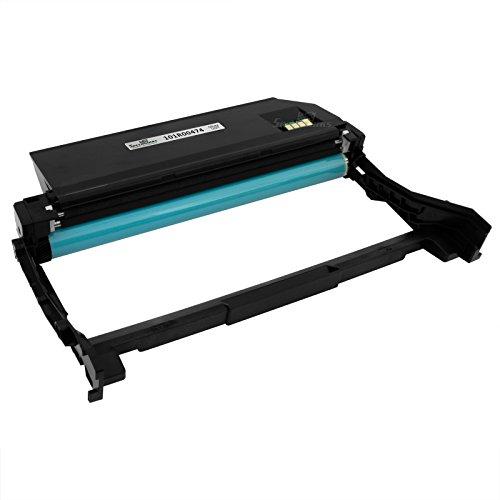 Speedy Inks - Compatible Xerox Phaser 3260, WorkCentre 3215 Drum Cartridge 101R00474
