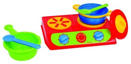 toy cooktop - 7