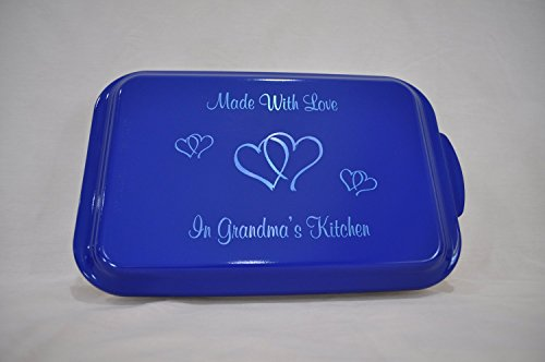 Gift For Grandma   Personalized Engraved Gift   Birthday For Grandma   FREE SHIPPING