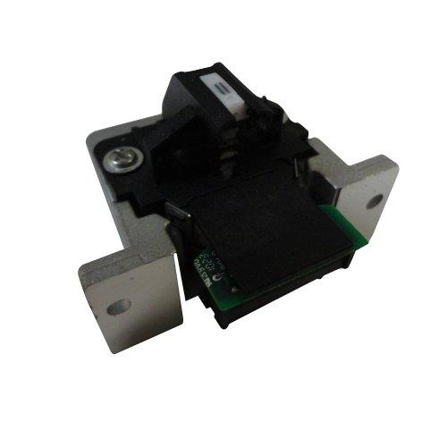 Compatible Dot Matrix Printhead For Epson LQ-590 LQ-2090 (Epson Lq 2090 Dot Matrix)