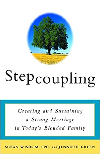 fireproof your marriage steps