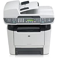 HP M2727NF Laserjet Printer