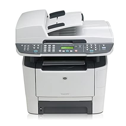 hp laserjet m2727 multifunction manual best setting instruction rh ourk9 co
