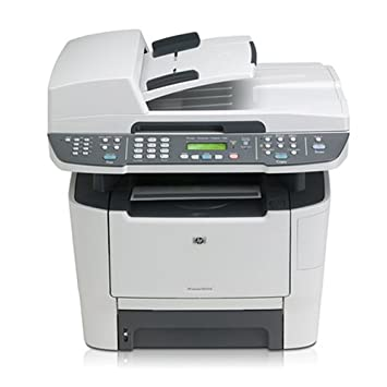 HP LASERJET M2727NF MFP TWAIN DRIVERS FOR PC