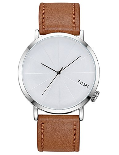 mens-analog-quartz-watchpoto-leather-band-on-clearance-retro-alloy-dress-wrist-watch-gift-watches-wi