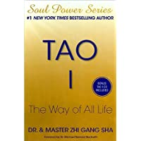 Tao I: The Way of All Life