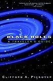 Black Holes, Clifford A. Pickover, 0471197041