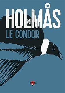 Le condor