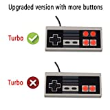 Classic Mini NES Retro Console, AV Output Game