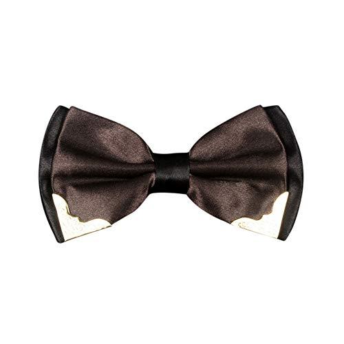 [해외]nrutup 조정 패션 남성 정장 결혼식 bowtie 참신 턱시도 넥타이 나비 넥타이 뜨거운 판매 (dfree 크기) / NRUTUP Adjustable Fashion Men Formal Wedding Bowtie Novelty Tuxedo Necktie Bow Tie Hot Sales(DFree Size)