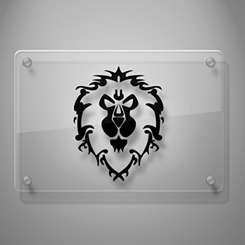 Yoonek-Graphics-World-of-Warcraft-Alliance-Decal-Sticker-for-Car-Window-Laptop-and-More-817