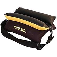 Amazon Com Bull Bag