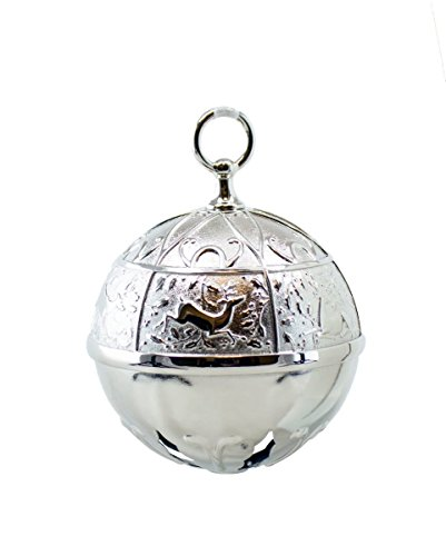 Hallmark 2016 Christmas Ornaments Ring In The Season - 2nd in the Series