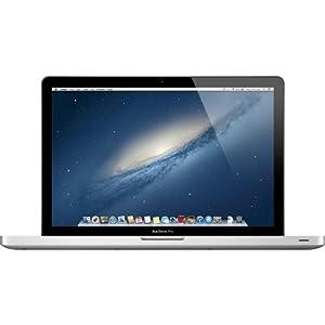 Apple MacBook Quad Core Graphics GeForce dp BUY