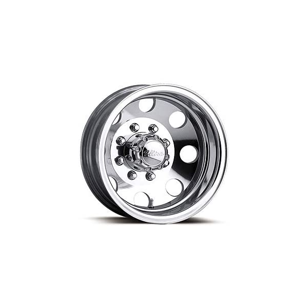 Ultra-Wheel-02P-Modular-Dually-Silver-Wheel-with-Polished-Finish-16x68x65mm-125-mm-offset