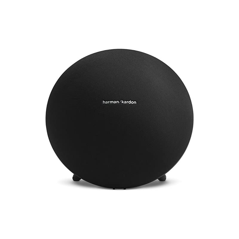 Harman Kardon Onyx Studio 4 Wireless Blu