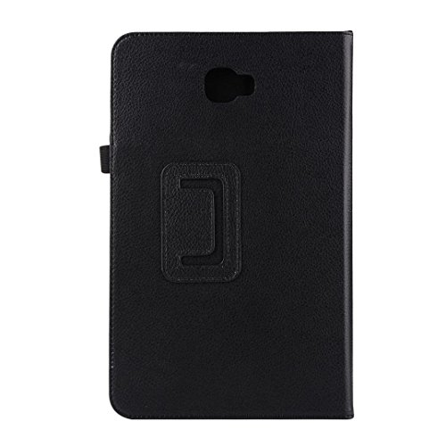 For-Samsung-Tab-A-101-2016-T580NTOOPOOT-Folding-Stanf-Case-For-Galaxy-Tab-A-101-T580N