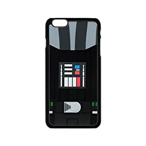 armor Phone Case for Iphone 6 by lolosakes