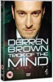 Derren Brown - Trick of the Mind Series 2 [2004]