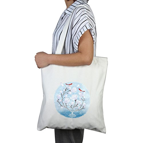 Zipper Layer Holder Double 6 Sourcingmap Tote Closure Book Snacks Pack Shoulder Casual Pocket Hand Schoolbag Bag qERxfw4