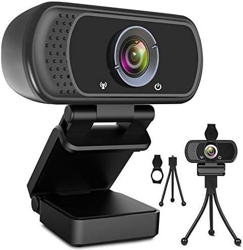 Miniweb cam